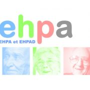 wehpa